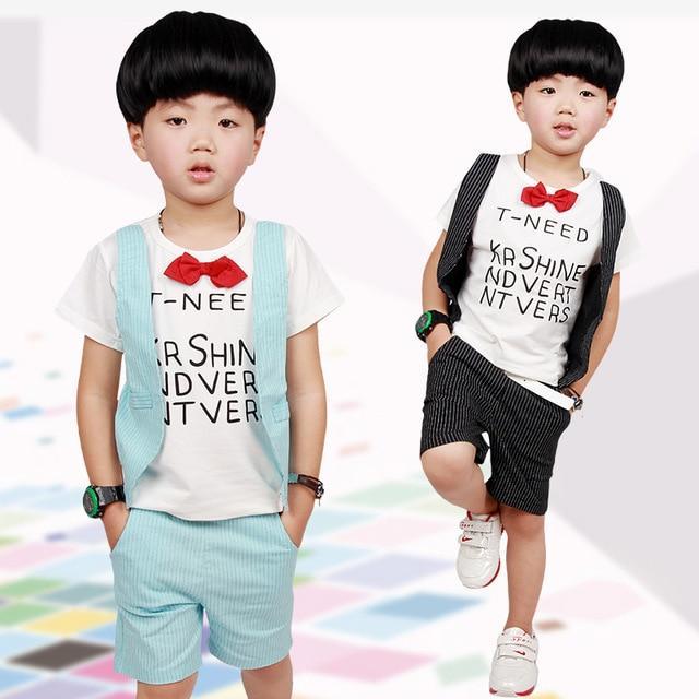 صوره ملابس اطفال , ازياء تواكب العصر للاولاد الصغار