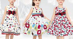 بالصور ملابس اطفال , ازياء تواكب العصر للاولاد الصغار 1425 12 310x165