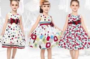 بالصور ملابس اطفال , ازياء تواكب العصر للاولاد الصغار 1425 12 310x205