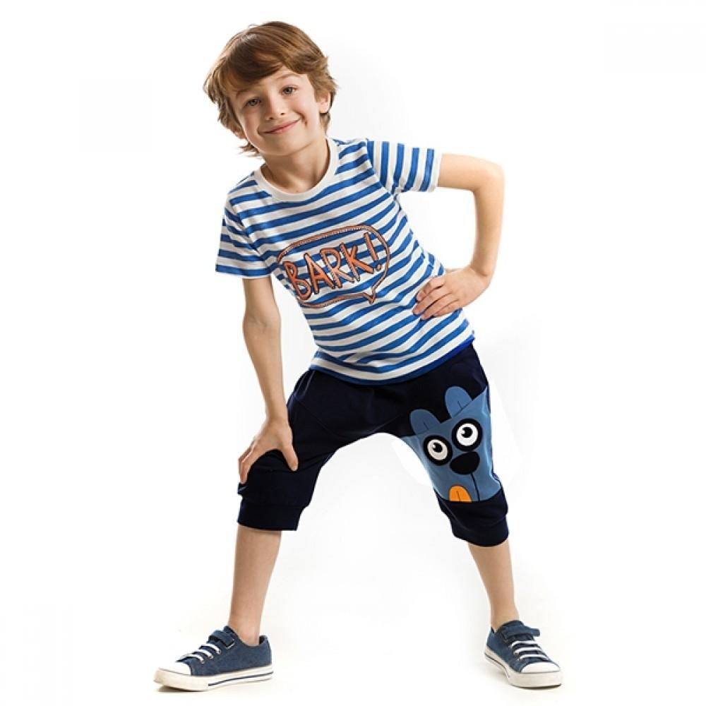 بالصور ملابس اطفال , ازياء تواكب العصر للاولاد الصغار 1425 9