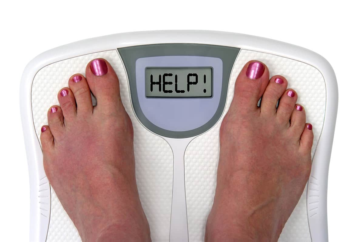 صورة رجيم سريع المفعول , خسارة الوزن فى ايام معدودة 1426 1