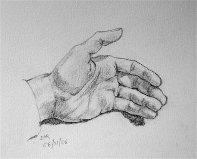 بالصور اجمل رسومات , رسومات القلم الرصاص الجامده 1718 4
