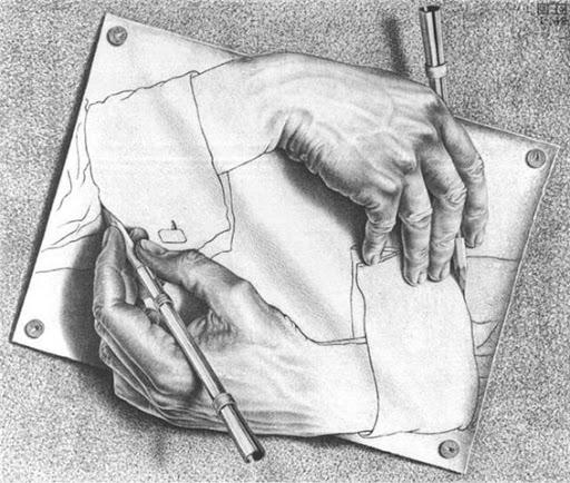 بالصور اجمل رسومات , رسومات القلم الرصاص الجامده 1718 7