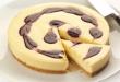 بالصور وصفات حلويات , حلوى بسيطه وسهله 1774 1 110x75