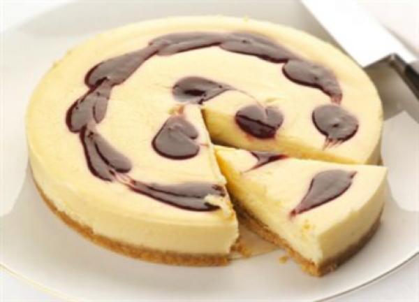 صورة وصفات حلويات , حلوى بسيطه وسهله