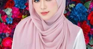 صوره بنات كيوت محجبات , صور اجمل بنات بالحجاب