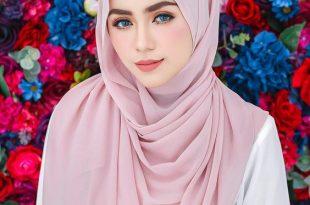 بالصور بنات كيوت محجبات , صور اجمل بنات بالحجاب 3462 12 310x205