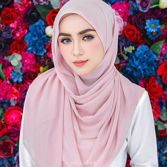 صورة بنات كيوت محجبات , صور اجمل بنات بالحجاب