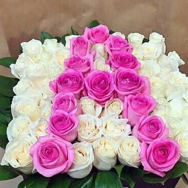 بالصور اجمل صور ورد , ازهار وورود تجنن 3472 11