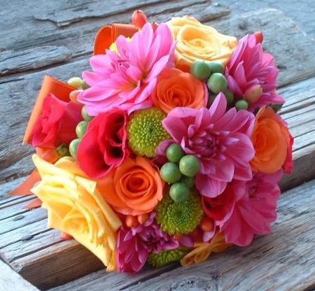 بالصور اجمل صور ورد , ازهار وورود تجنن 3472 8