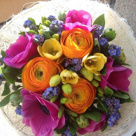 بالصور اجمل صور ورد , ازهار وورود تجنن 3472 9