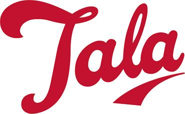 صور معنى اسم تالا , اسماء البنات ومعانيها