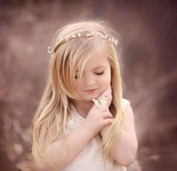 صور اجمل بنات العالم , صورة بنوتة كيوت وجميلة