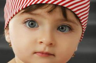 صوره اجمل بنات العالم , صورة بنوتة كيوت وجميلة