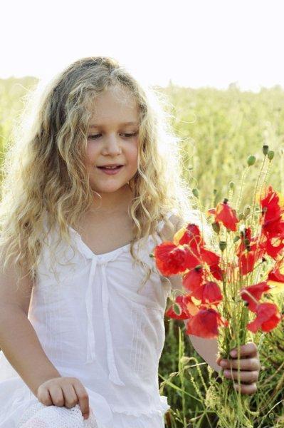 بالصور اجمل بنات العالم , صورة بنوتة كيوت وجميلة 3844 4
