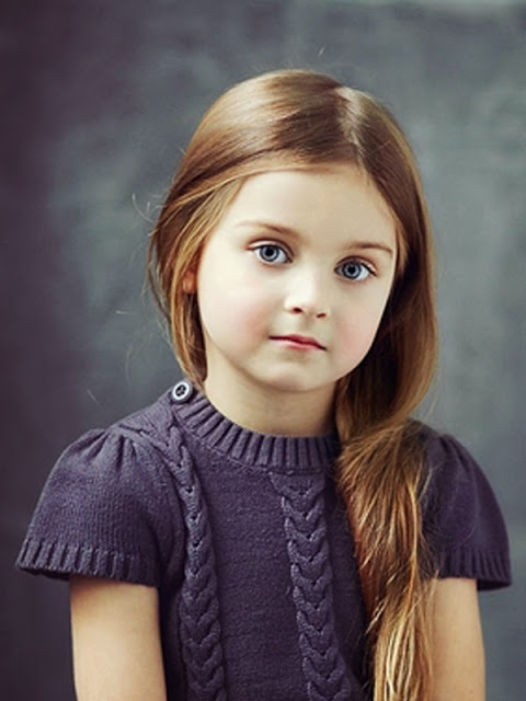 بالصور اجمل بنات العالم , صورة بنوتة كيوت وجميلة 3844 7