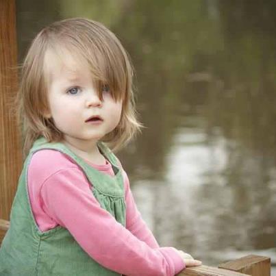 بالصور اجمل بنات العالم , صورة بنوتة كيوت وجميلة 3844 8
