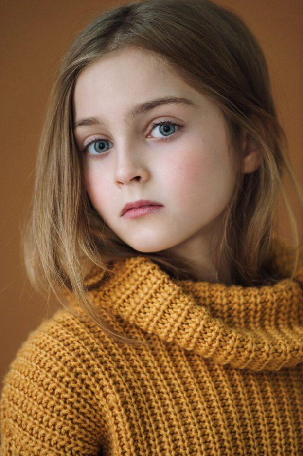 بالصور اجمل بنات العالم , صورة بنوتة كيوت وجميلة