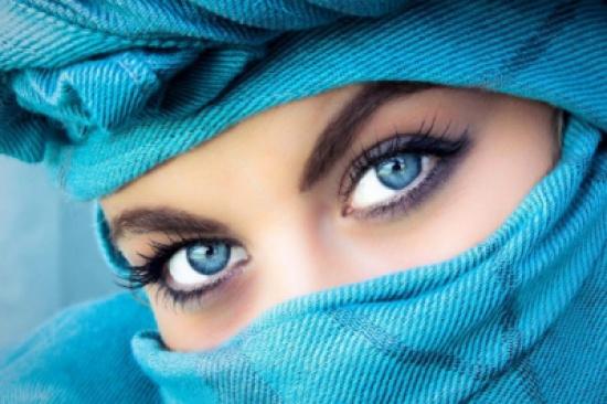بالصور بنات حلوات جميلات , الفتنات التى لا تقاوم ابدا 468