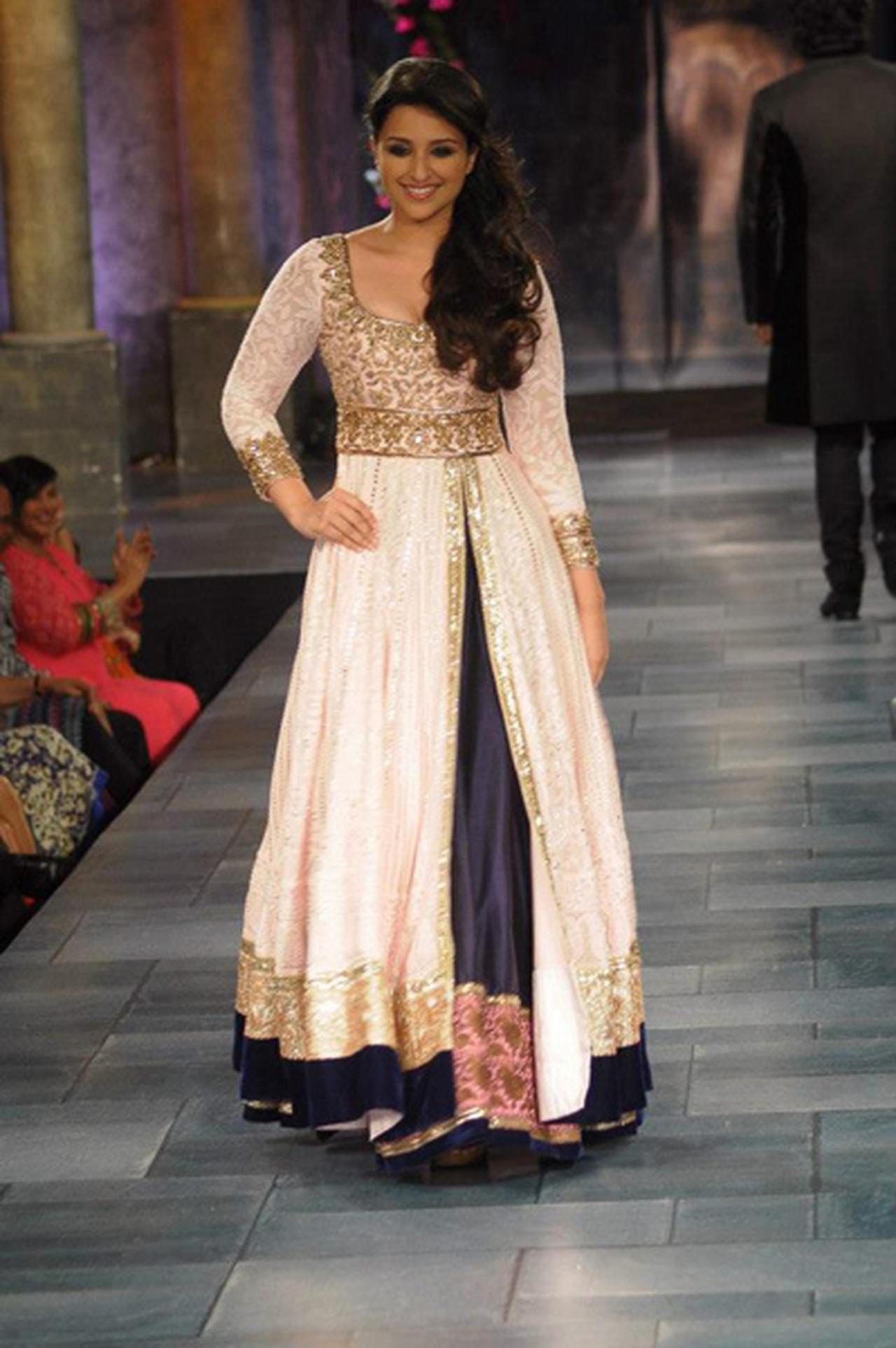 بالصور ازياء هندية , ملابس وسروال هندى اصيل 1052 11