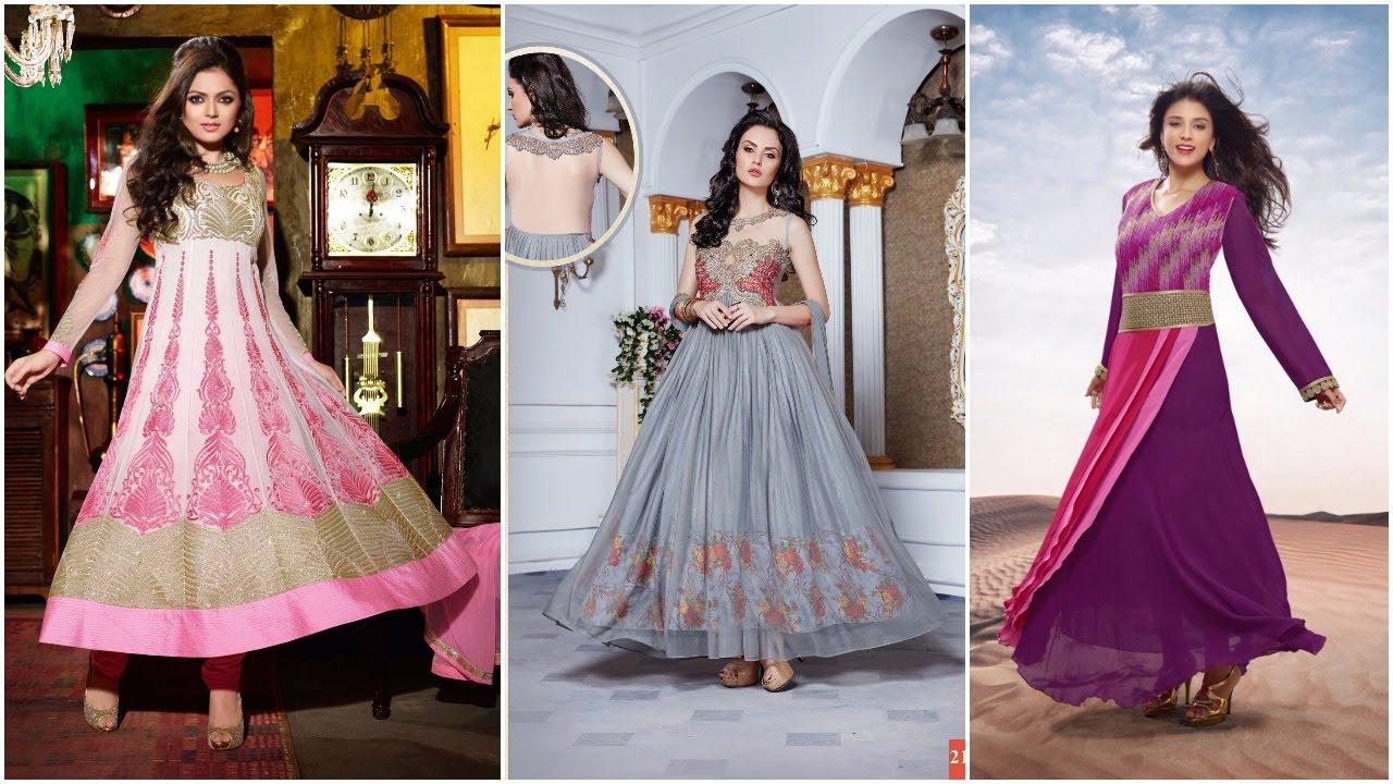 بالصور ازياء هندية , ملابس وسروال هندى اصيل 1052 5