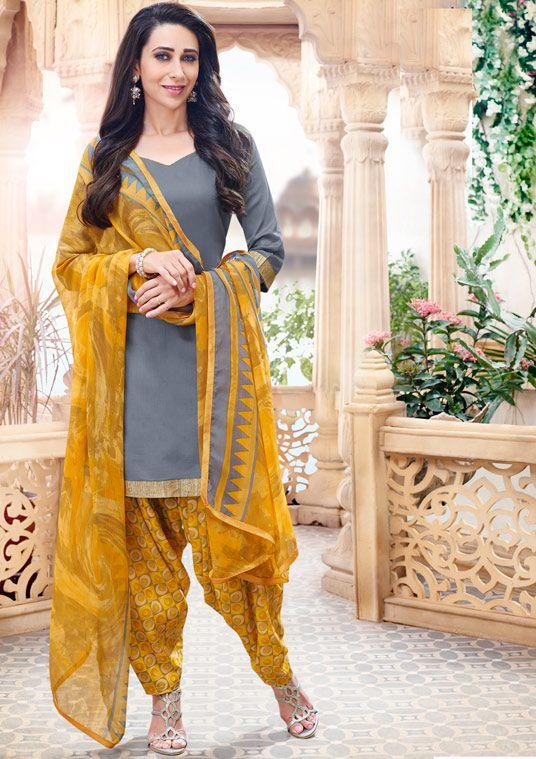 بالصور ازياء هندية , ملابس وسروال هندى اصيل 1052 6