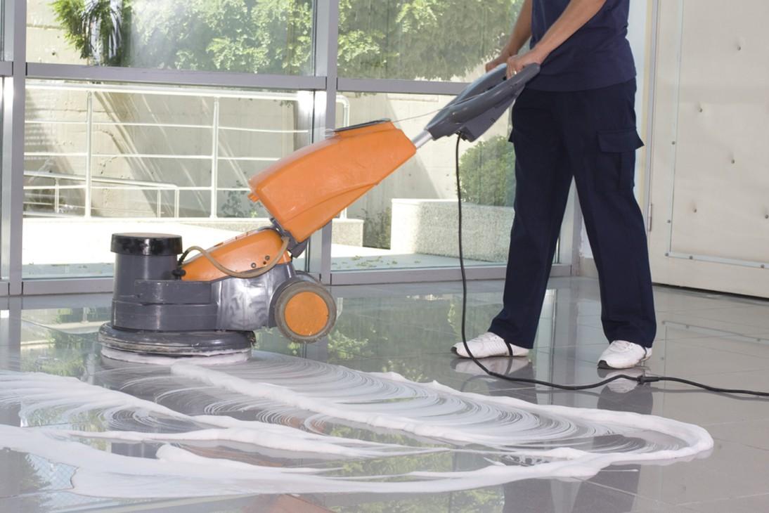 بالصور شركة تنظيف بالكويت , شركات كويتية معتمدة للتنظيف 1053 2