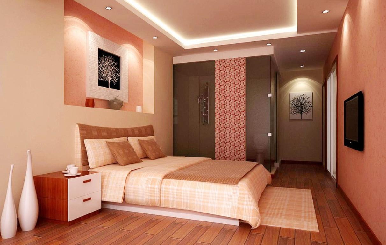 صور احلى ديكور غرف نوم , المودرن والكلاسك احدث ديكورات غرف النوم