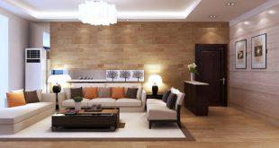 بالصور ديكورات منزلية , الجديد والمبتكر فى عالم الديكور المنزلى 1409 11 310x165