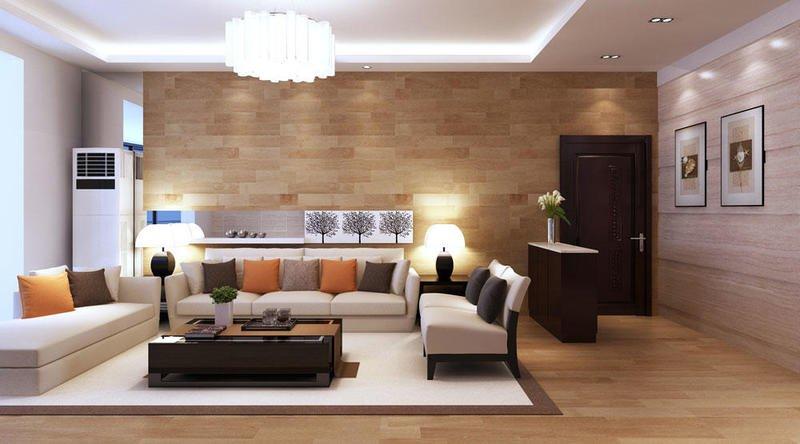 صورة ديكورات منزلية , الجديد والمبتكر فى عالم الديكور المنزلى