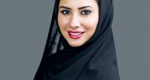 صوره بنات سعوديات , فتيات المملكة خلاصة النساء الفاتنات