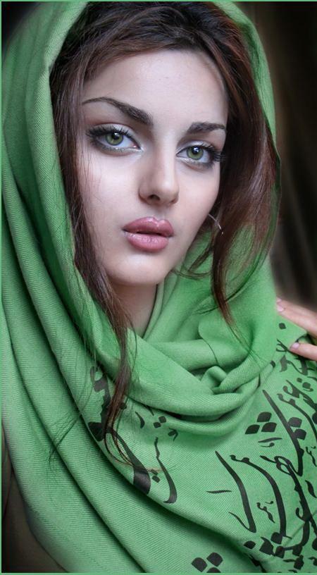 بالصور بنات سعوديات , فتيات المملكة خلاصة النساء الفاتنات 1419 3