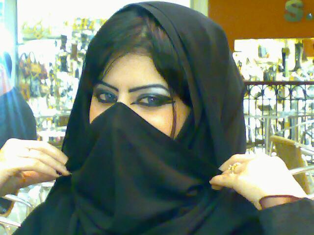 بالصور بنات سعوديات , فتيات المملكة خلاصة النساء الفاتنات 1419 5