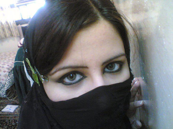 بالصور بنات سعوديات , فتيات المملكة خلاصة النساء الفاتنات 1419 6