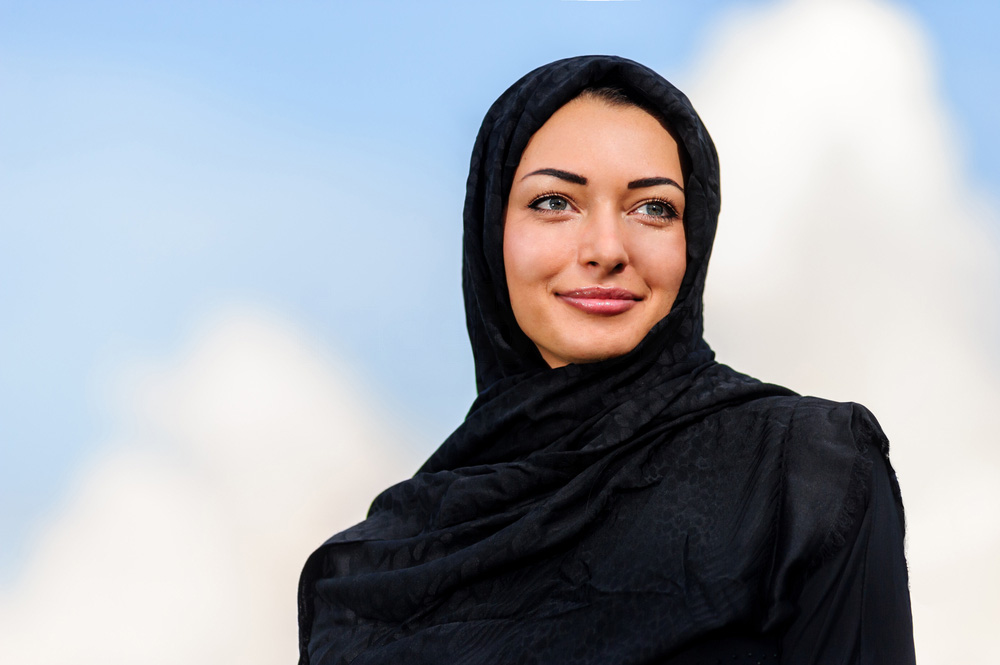 بالصور بنات سعوديات , فتيات المملكة خلاصة النساء الفاتنات 1419 7