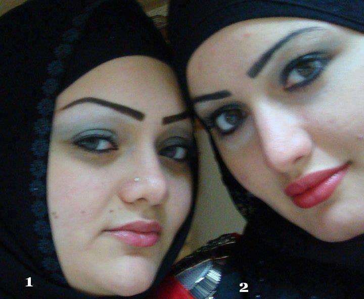 بالصور بنات سعوديات , فتيات المملكة خلاصة النساء الفاتنات 1419 8