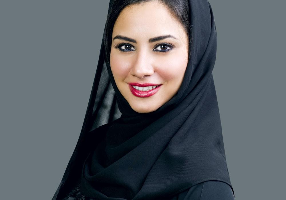 بالصور بنات سعوديات , فتيات المملكة خلاصة النساء الفاتنات 1419