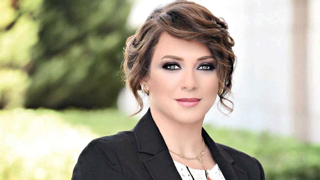 صور اجمل نساء العرب , الفاتنات والمدللات من العرب