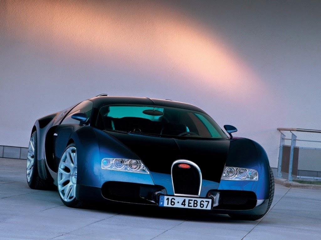 بالصور ماركة سيارات فخمة , امكانيات وماركات عالمية لا تعرفها فى عالم السيارات 1436 1