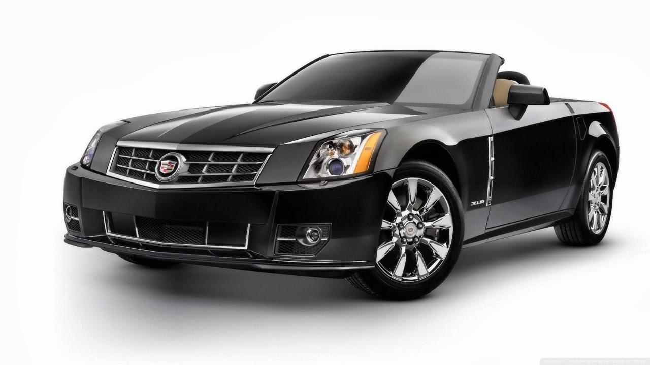بالصور ماركة سيارات فخمة , امكانيات وماركات عالمية لا تعرفها فى عالم السيارات 1436 10