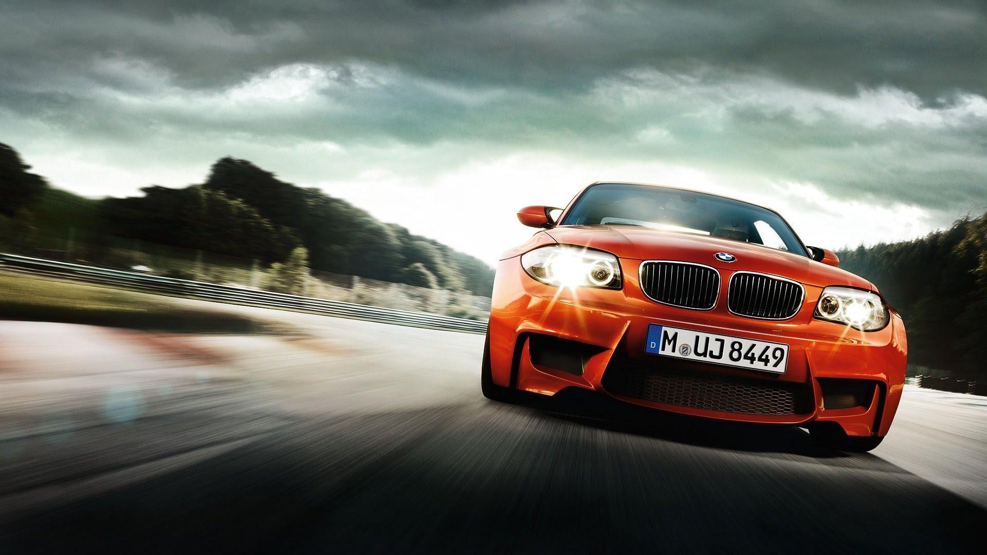 بالصور ماركة سيارات فخمة , امكانيات وماركات عالمية لا تعرفها فى عالم السيارات 1436 2