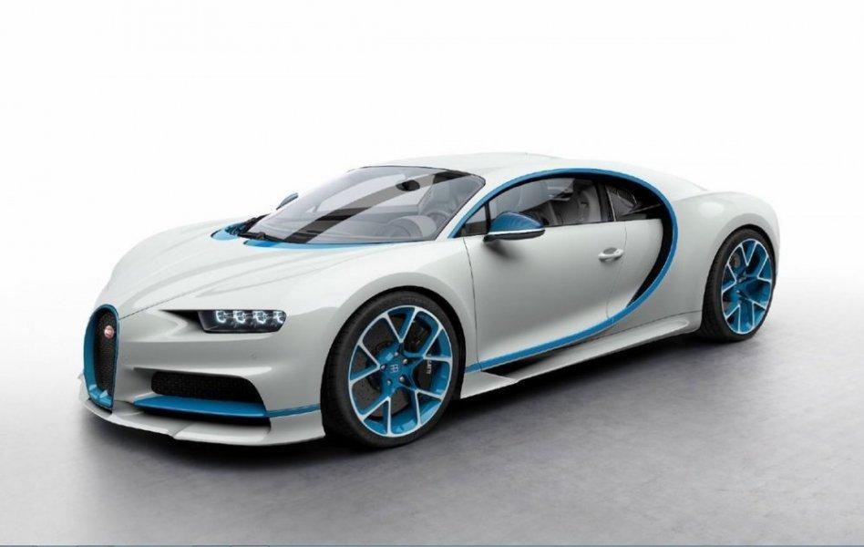 بالصور ماركة سيارات فخمة , امكانيات وماركات عالمية لا تعرفها فى عالم السيارات 1436 5