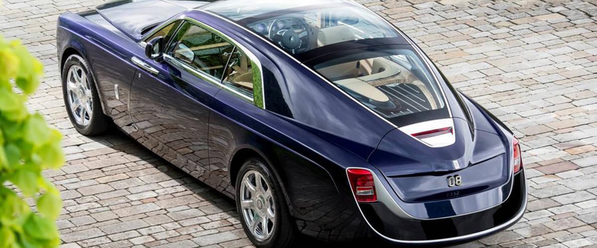 بالصور ماركة سيارات فخمة , امكانيات وماركات عالمية لا تعرفها فى عالم السيارات 1436 6