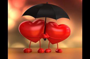 بالصور مقاطع وصور حب , هنا تجد اقوى مقاطع للحب الكبير 1468 11 310x205