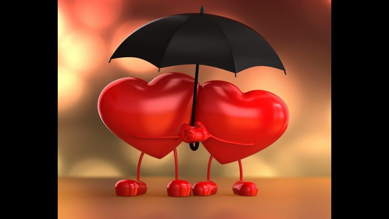 صورة مقاطع وصور حب , هنا تجد اقوى مقاطع للحب الكبير