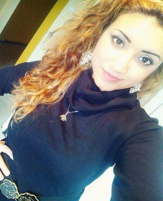 بالصور بنات لبنانيات , جميلات تتحدث البنانية بطلاقة 1470 10