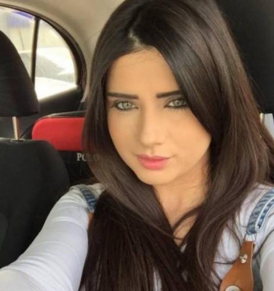 بالصور بنات لبنانيات , جميلات تتحدث البنانية بطلاقة 1470 8
