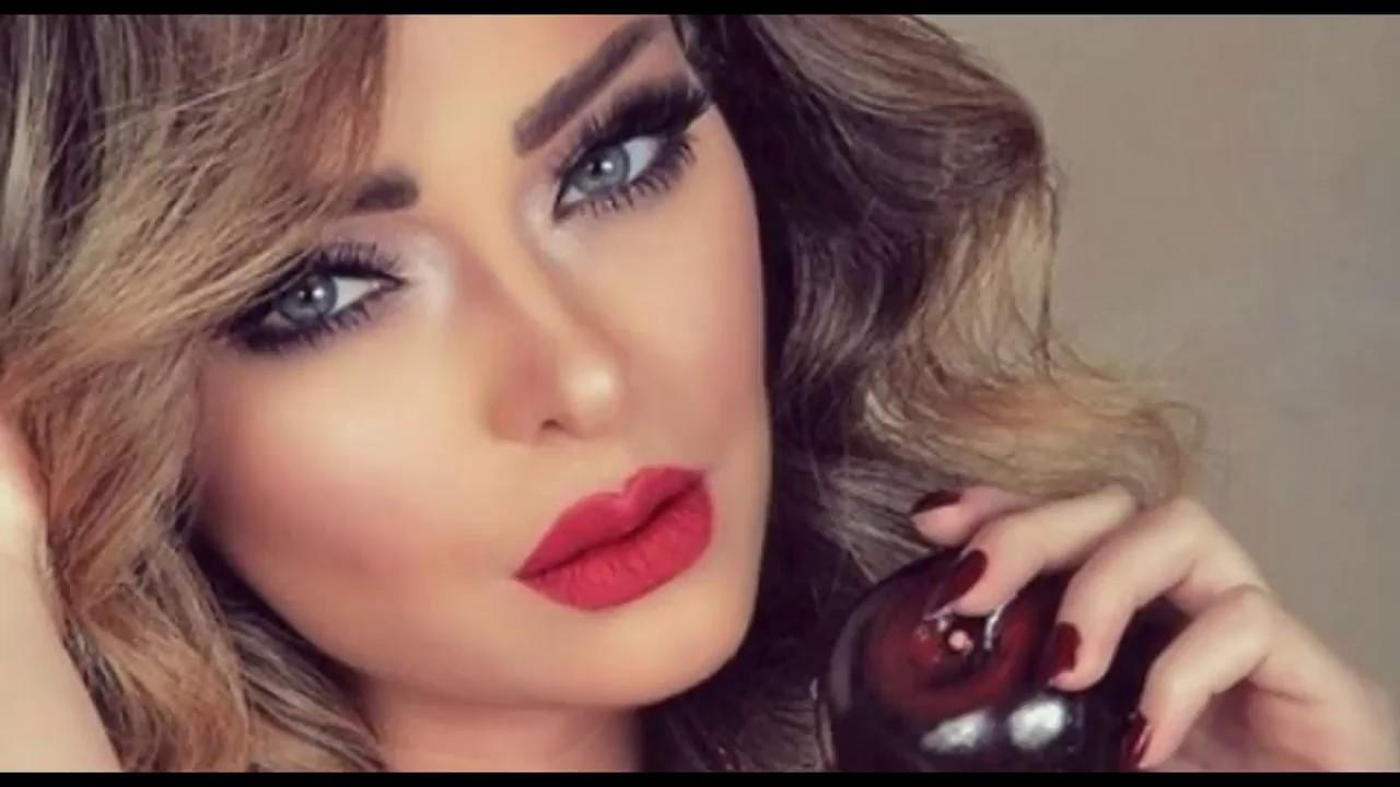 صوره بنات لبنانيات , جميلات تتحدث البنانية بطلاقة