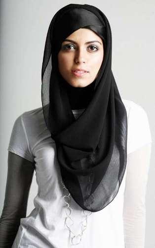 بالصور بنات سوريا , صور سوريات بالحجاب 3470 1