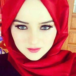 بالصور بنات سوريا , صور سوريات بالحجاب 3470 5